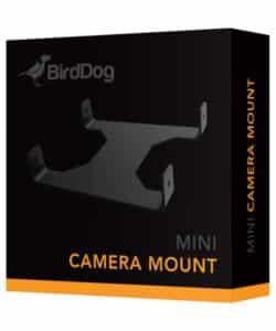 BirdDog Mini Camera Mount
