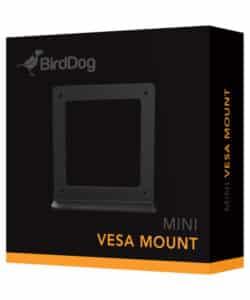 BirdDog Mini Vesa Mount