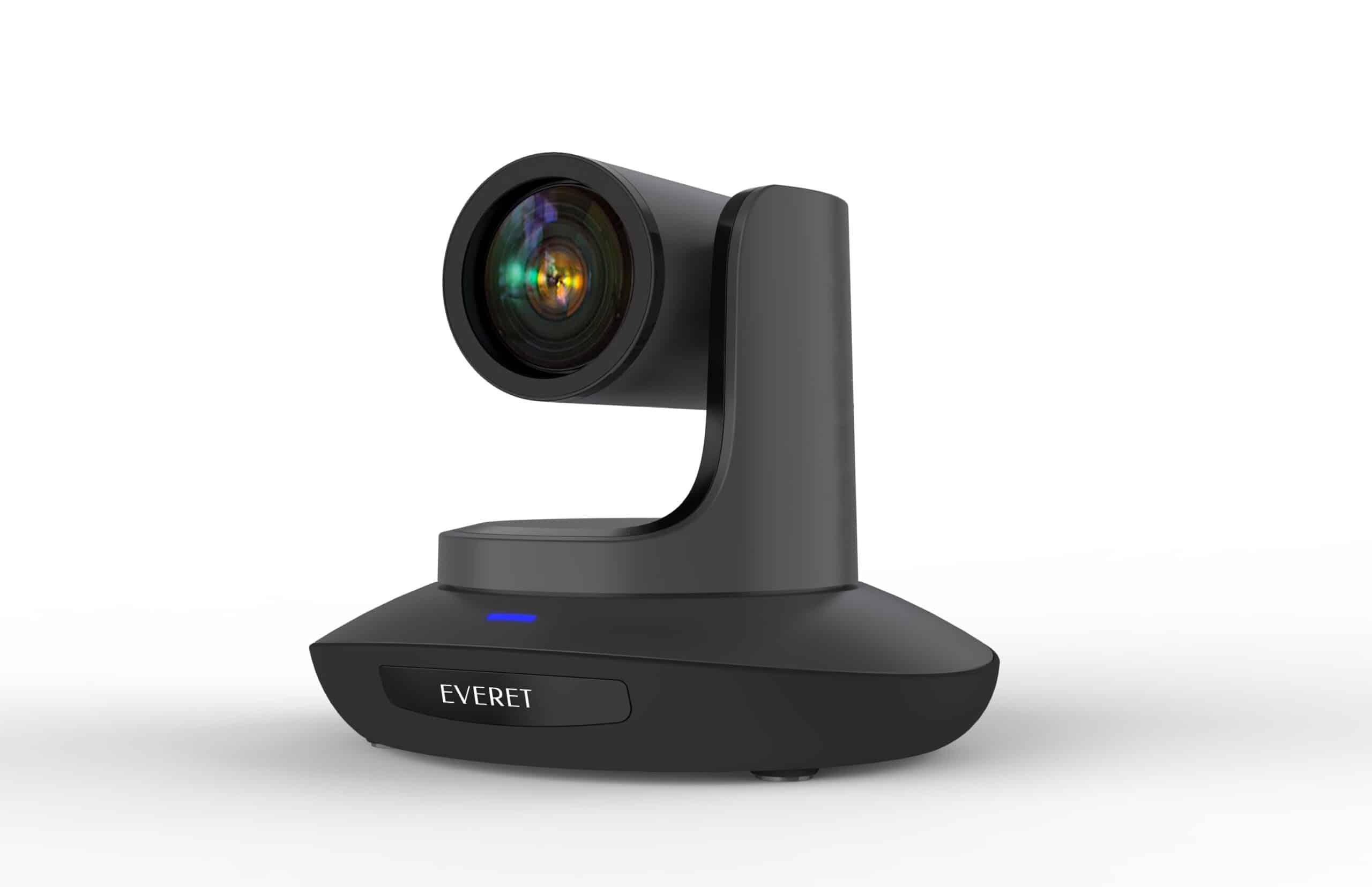 Atem Mini Pro Live Streaming Bundle Streaming Valley
