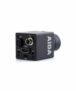 AIDA HD-100A Micro Full HD HDMI POV Camera