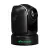 Birddog P4K Full NDI® PTZ Camera