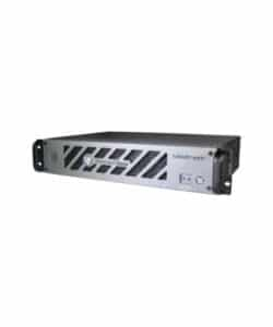 Telestream-Wirecast-Gear-310-WCG2-310-Live-Video-System