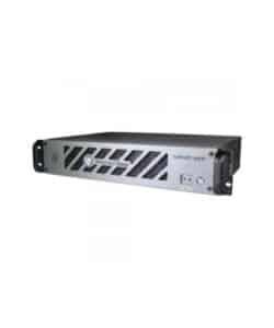 Telestream-Wirecast-Gear-320-WCG2-320-Live-Video-System