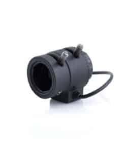 AIDA CS4K-3611V Varifocal Mega-Pixel Lens