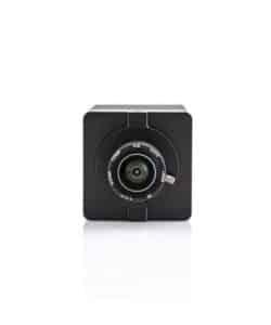 AIDA UHD-200 4K 60p POV Camera
