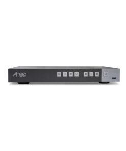 Arec Media Station LS-300