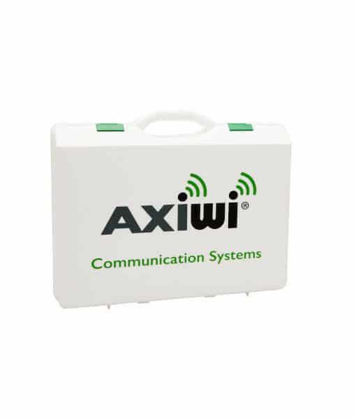 AXIWI REF-008 Referee kit 5 units AT-350