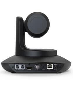 Everet EVP212N – FHD NDI PTZ Camera POE 12x zoom NDI|HX