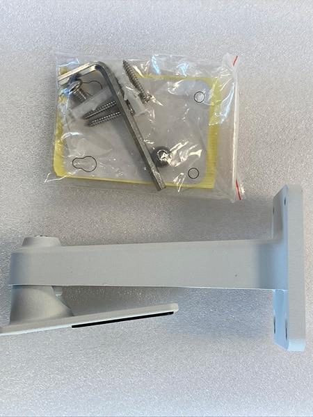 EVZ405 camera mount bracket