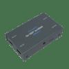 Magewell Pro Convert NDI to HDMI