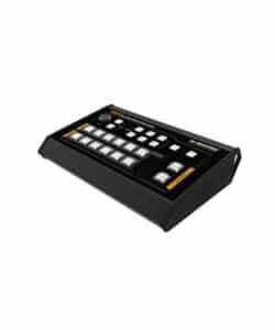VS0601U Switcher