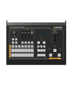 VS0605U