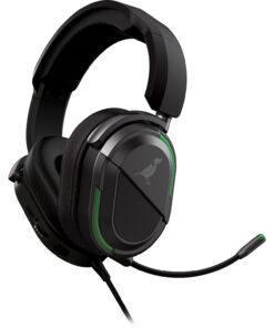 BirdDog Comms Headset