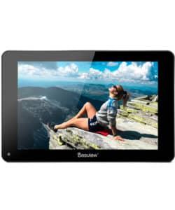 "Desview R7S Touch 4K 7"" 4K HDMI/3G-SDI Field Monitor"