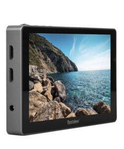 """Desview R7 Field Monitor 7"""" 1000nit 1920x1200 Touch Screen 4K HDMI"""