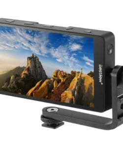 Desview S5 compact oncamera monitor