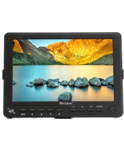 Desview S7 7″ On-Camera Monitor
