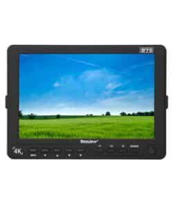 """Desview S7II 7"""" 4K HDMI/3G-SDI Field Monitor"""