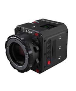 Z-CAM E2-S6 Super 35 6K Cinema Camera (EF Mount)