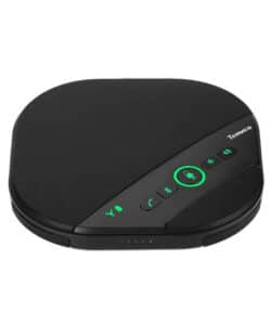TENVEO A300B BLUETOOTH WIRELESS CONFERENCE SPEAKERPHONE