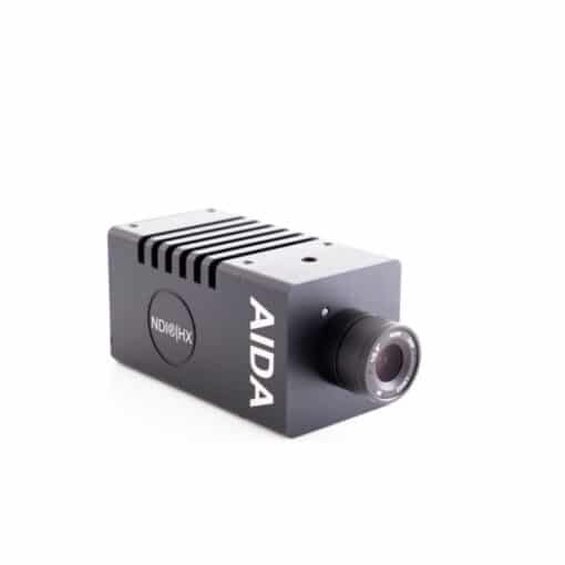 AIDA HD-NDI-200