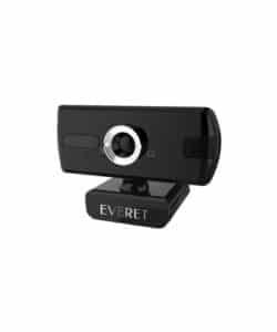 SV-EVC100