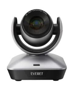 Everet EVC210