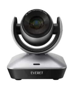 Everet EVC203