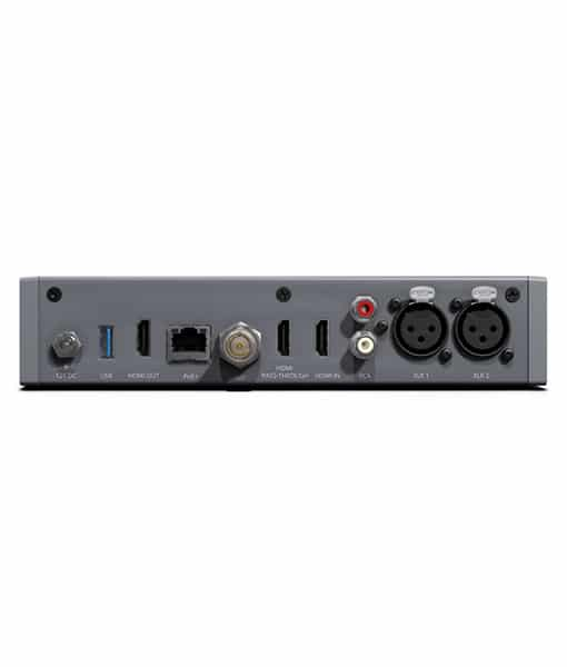 Pearl-Nano-Compact-encoder-for-live-production