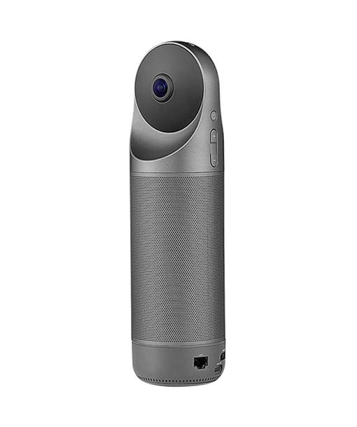 Kandao Meeting Pro Video Conferencing System