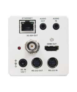 VC-BC601P-WB