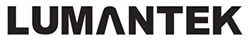 Lumantek designs and manufactures innovative products in Broadcast and Test & Measurement industry.