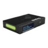 BirdDog 4K HDMI NDI Encoder/Decoder