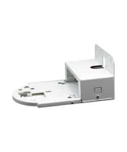 Lumens VC-WM12 White