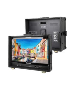 Desview S24-HDR