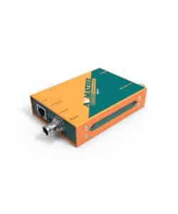 AVMATRIX SDI Streaming Encoder