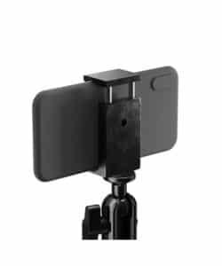 Elgato Phone Grip