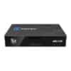 Kiloview S2 H.265 4K NDI|HX Video Encoder